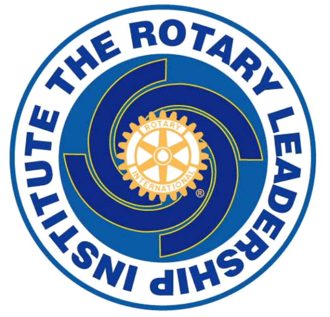 Rotary Leadership Institute