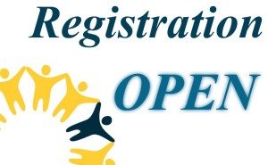 registration_open